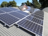 5.23 Kw Solar System installed for Hair Addiction at 2 Reynella Road, Old Reynella SA