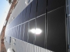 Installed By Sunfusion for SSA Commsolar Pty Ltd